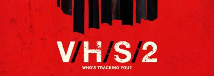 V-H-S-2_Poster_Banner_4_23_13