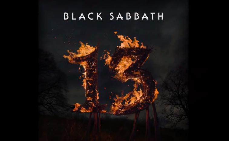 blacksabbath13cover