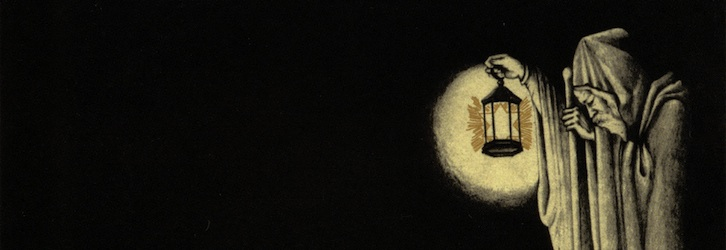 ledzeppelinivbannerblack