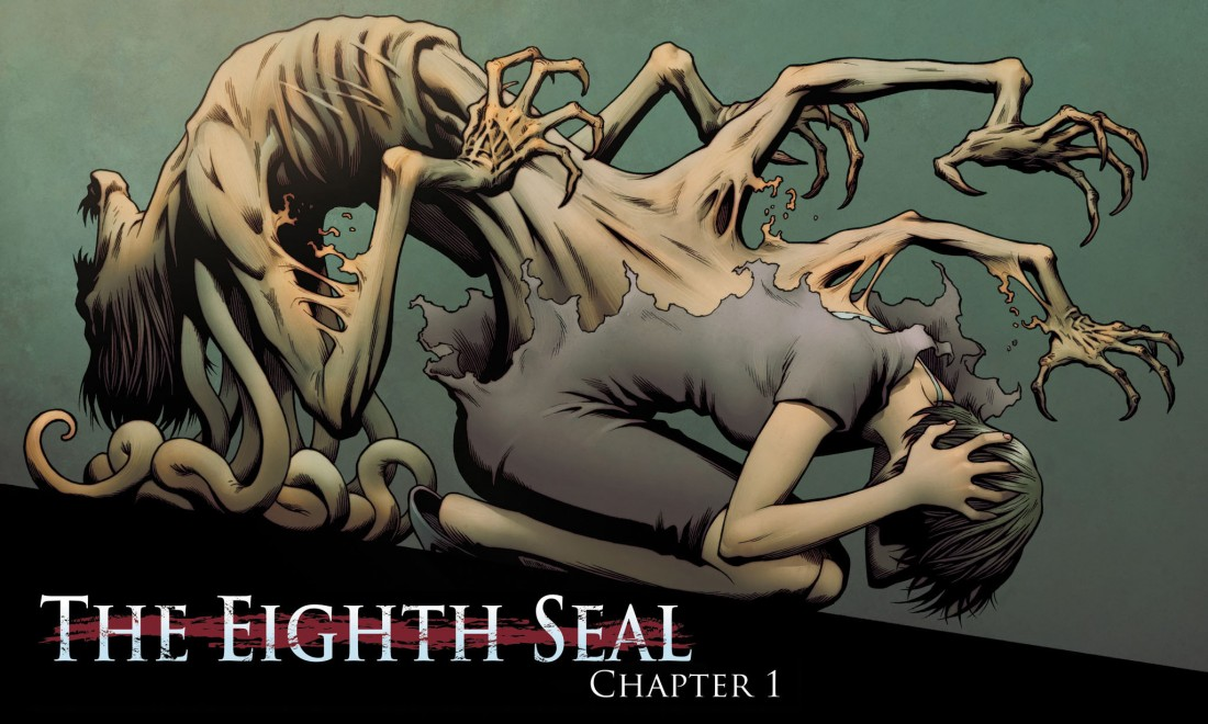 the_eighth_seal01_01_000-1100x660