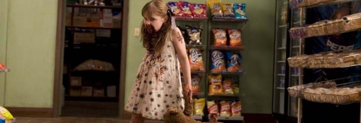 De 16 creepiest Kids In Horror Movie Historie - Bloody-8532