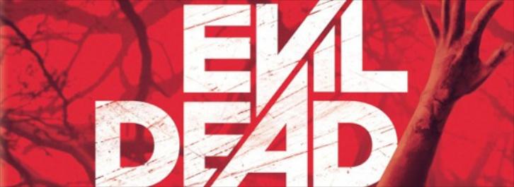 Evil_Dead_Blu_banner_5_27_13