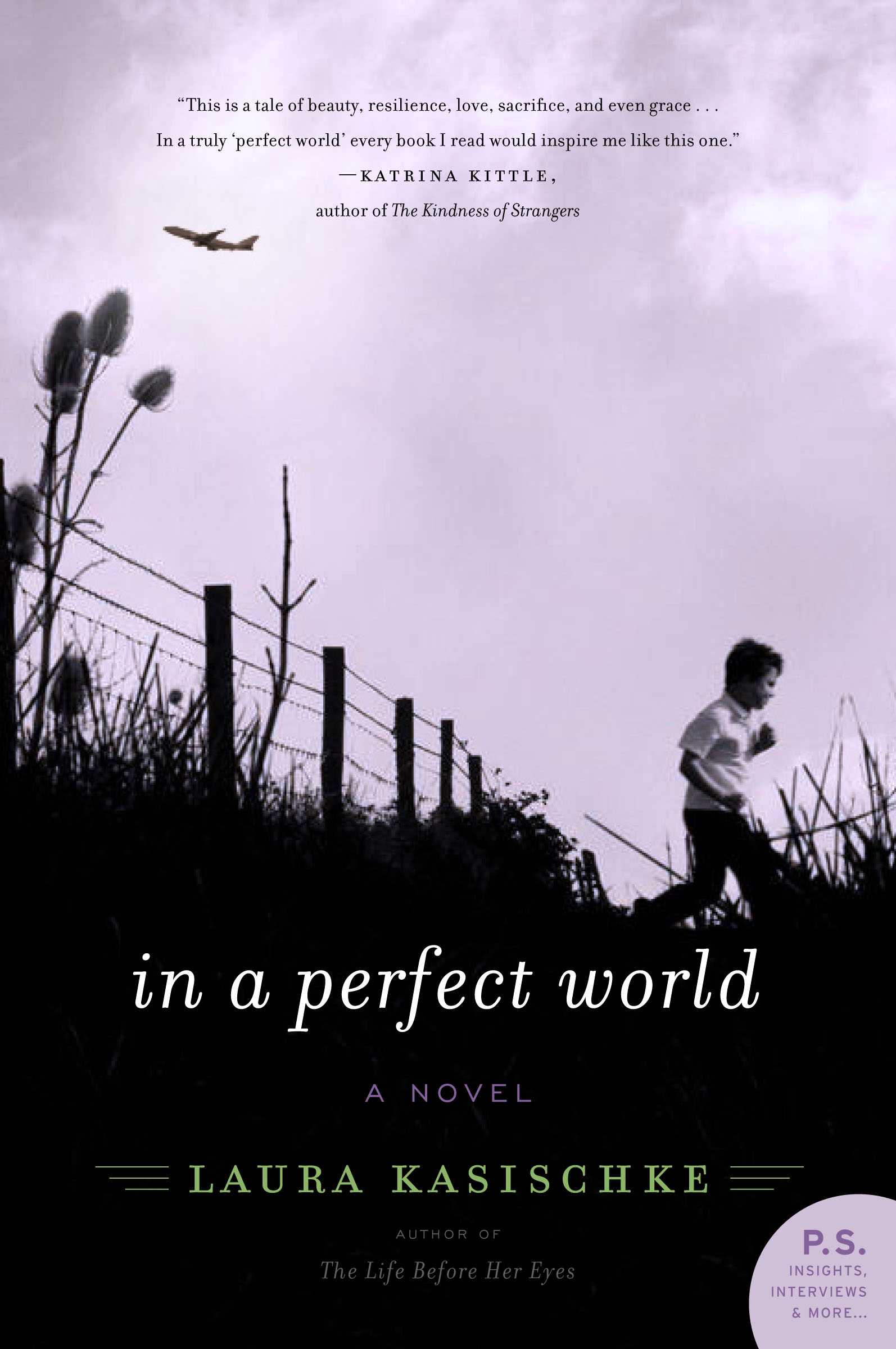In-a-Perfect-World