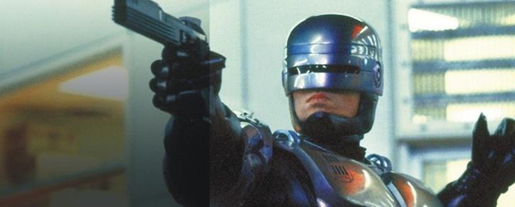 Robocop_Banner_5_10_13