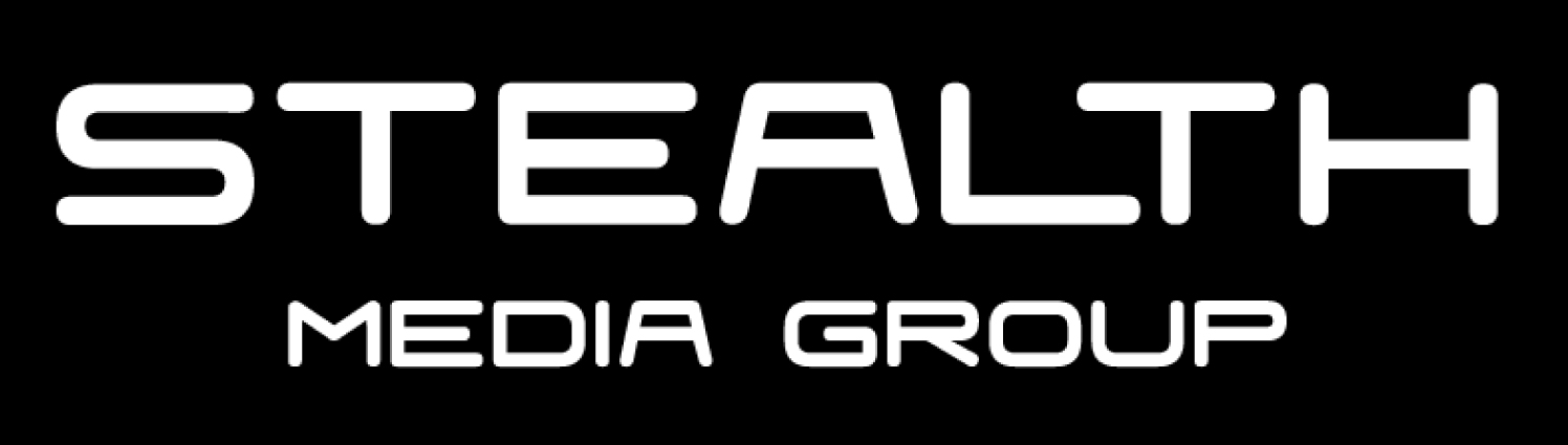 Stealth Media Group