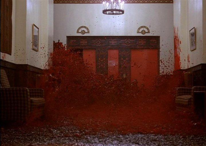 The-Shining-Blood-Elevator.jpg