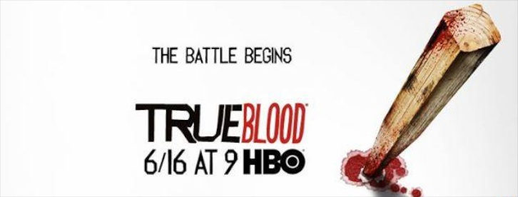 True_Blood_Banner_5_31_13