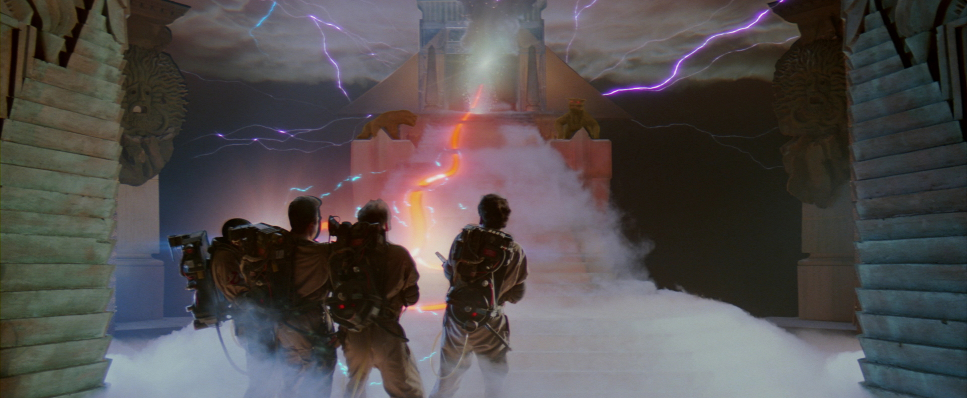 ghostbusters-3