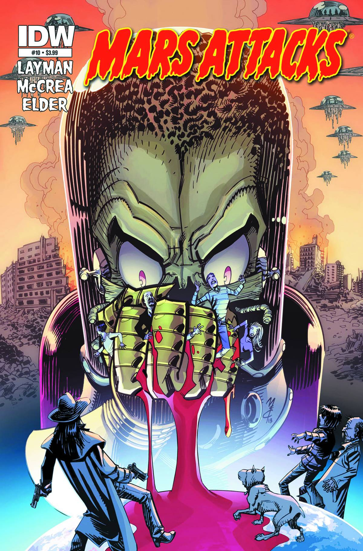 mars attacks10