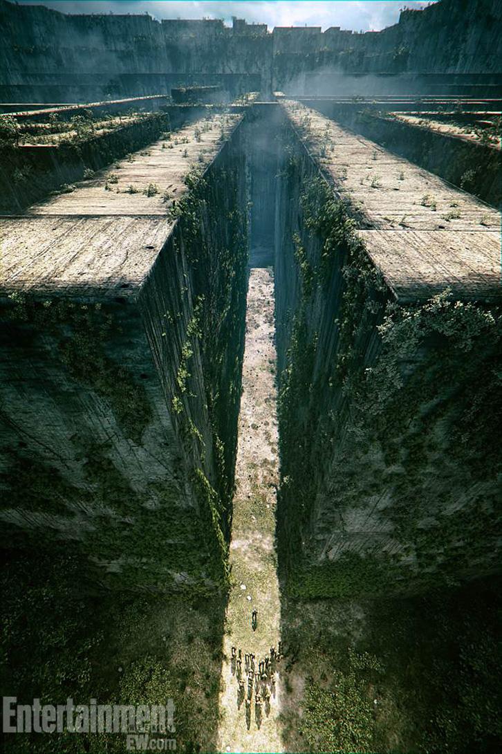 the-maze-runner-concept-art