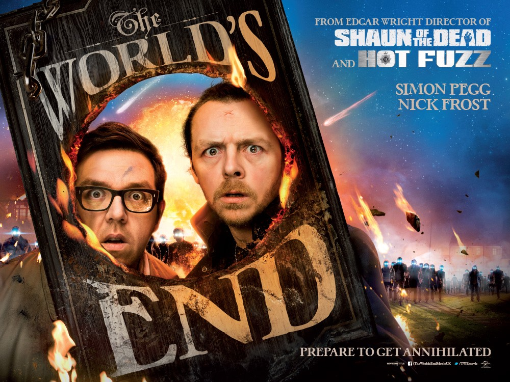 the-worlds_end_ver3_xlg