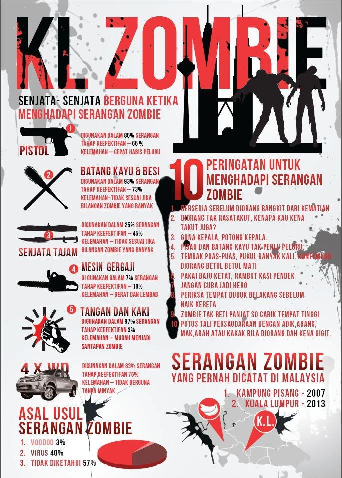 1-kl zombie 04