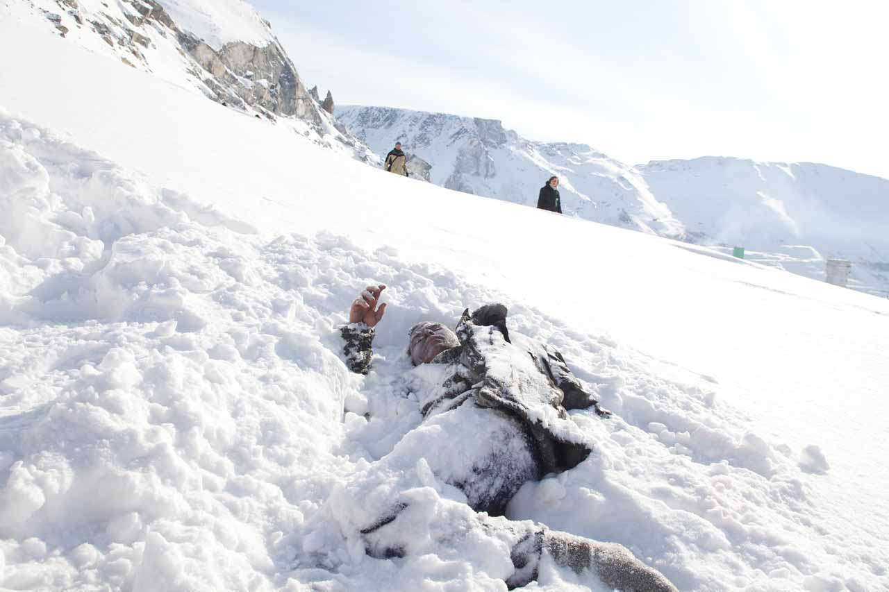 3-The Dyatlov Pass Incident
