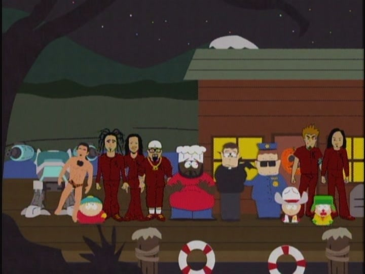 3×10-Korn-s-Groovy-Pirate-Ghost-Mystery-south-park-21144433-720-540
