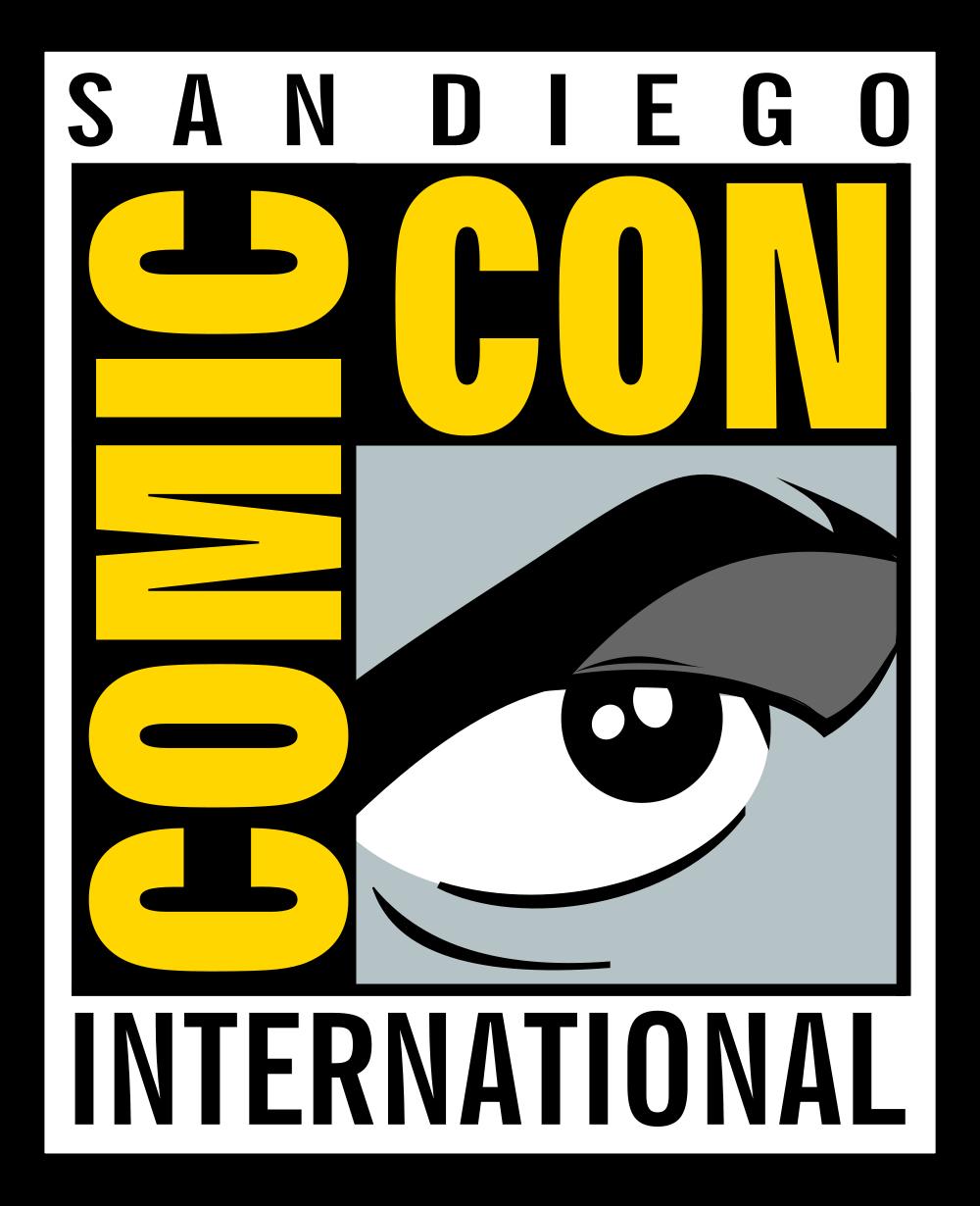 Comic-Con_logo