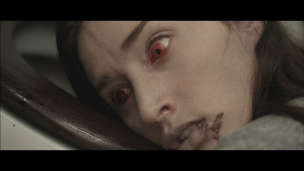 Contracted-1