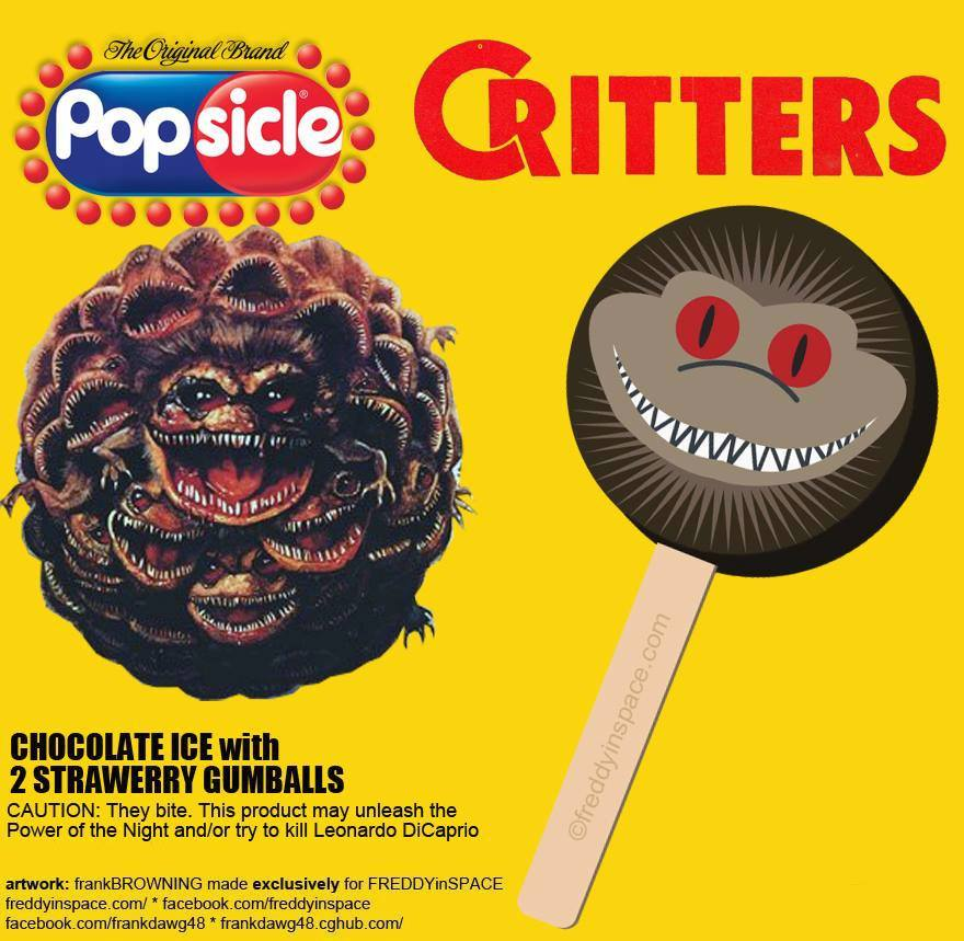 CrittersPopsicle