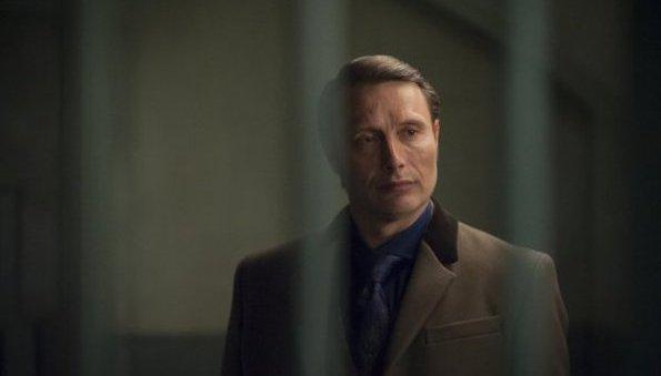 Hannibal6142