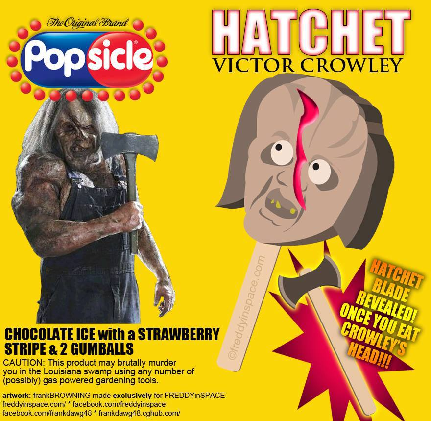 HatchetVictorCrowleyPopsicle