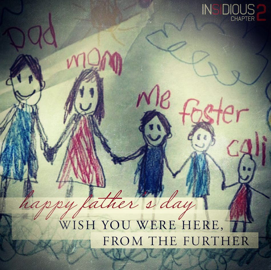 Insidious-chapter-2-fathersday1