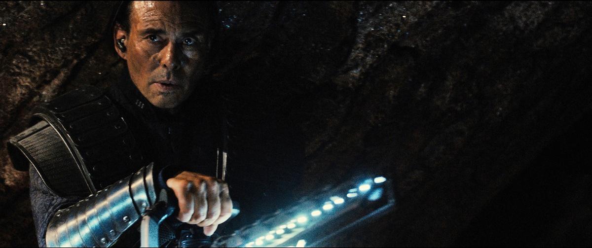 Riddick_Nable_Full_6_17_13