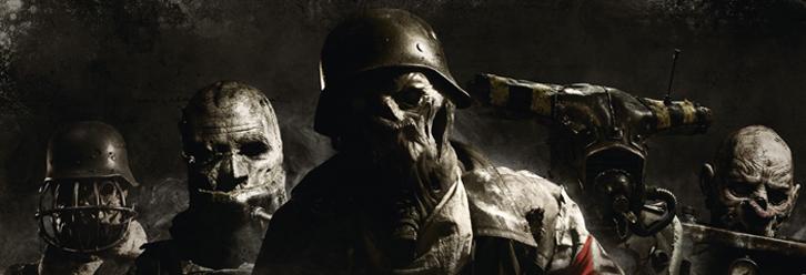 banner-frankensteins_army_xlg
