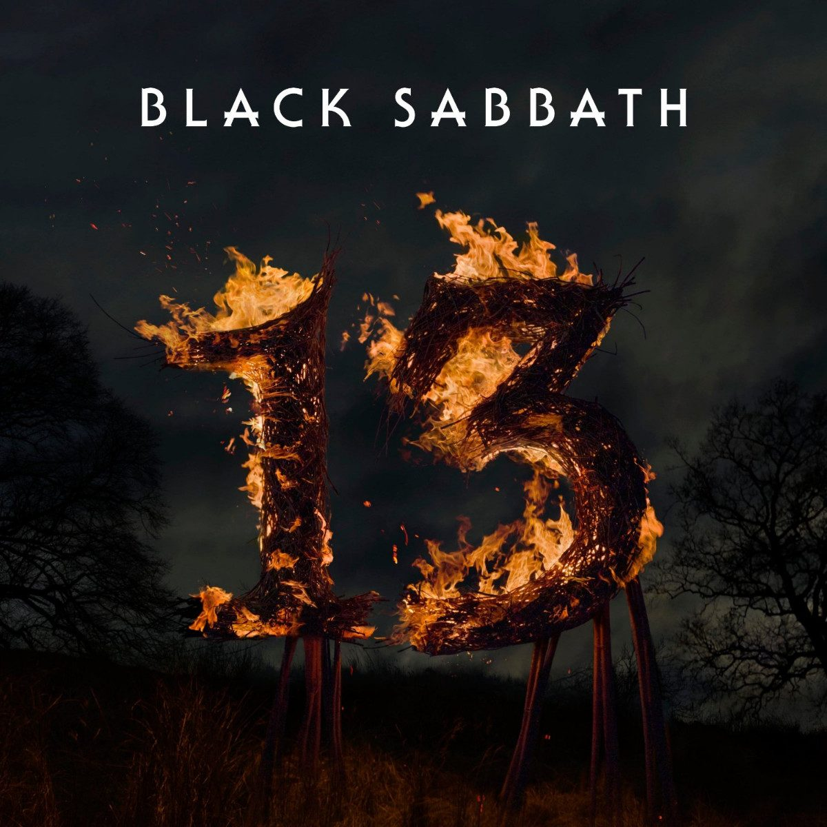 blacksabbath13cover