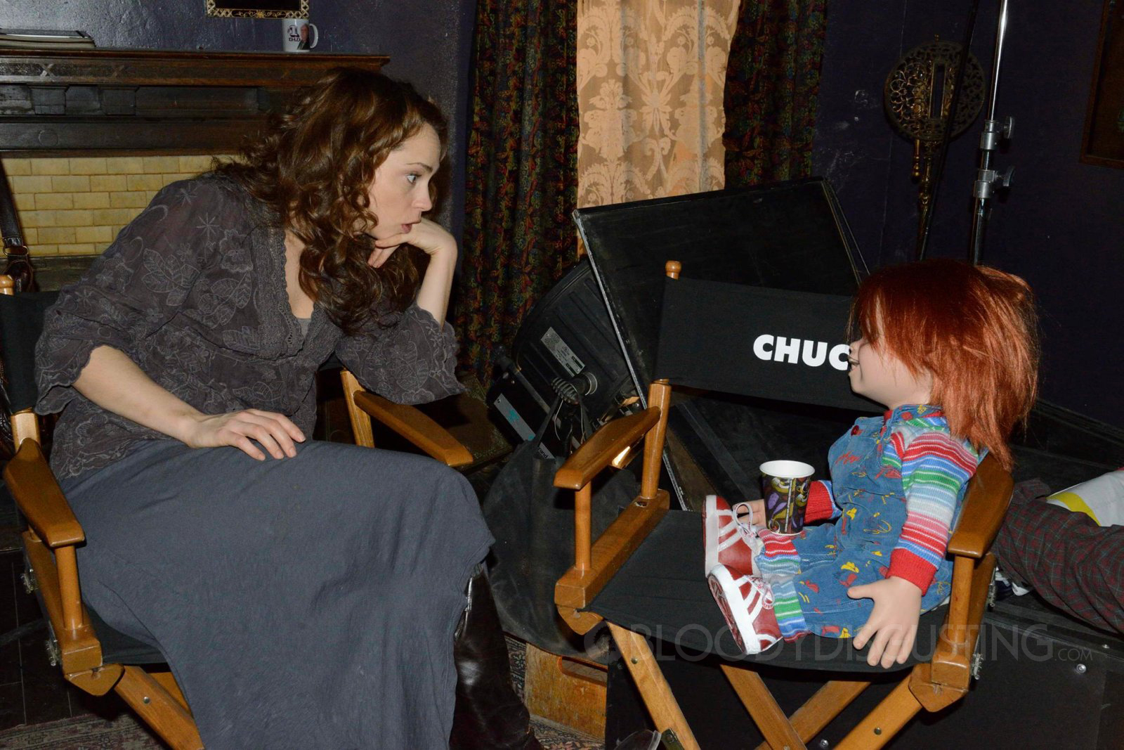 curse-of-chucky-watermarked