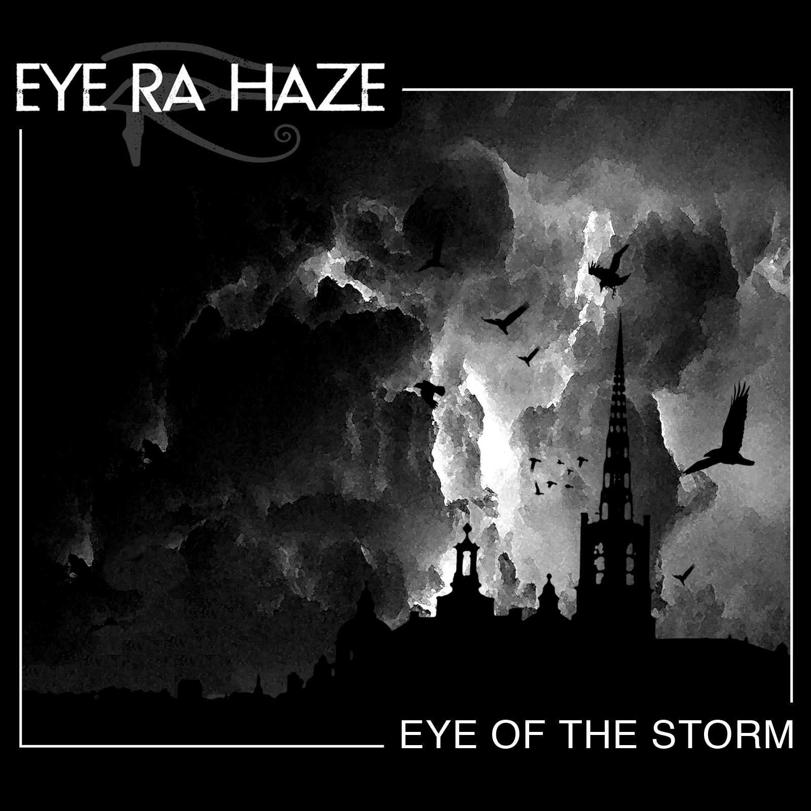 eyerahazeeyeofthestormcover