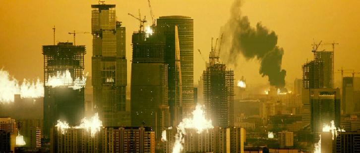 fire-city