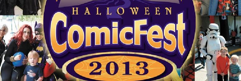 halloweencoimcfest2013