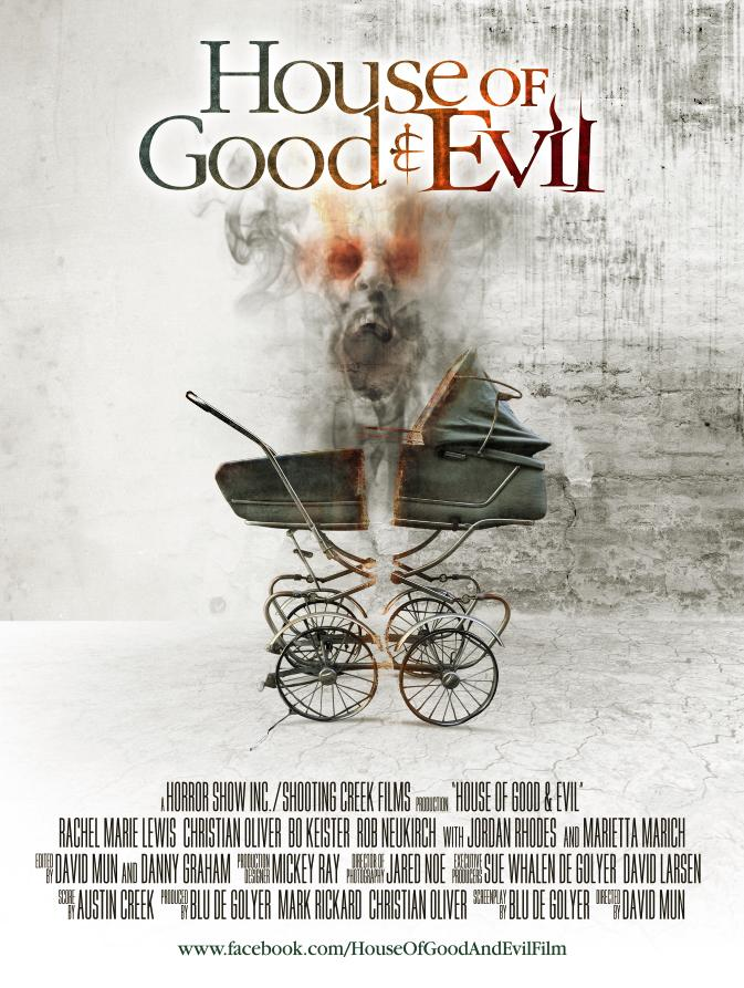 house-of-good-and-evil-art-2