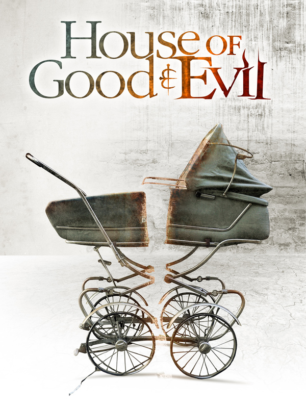 house-of-good-and-evil-art