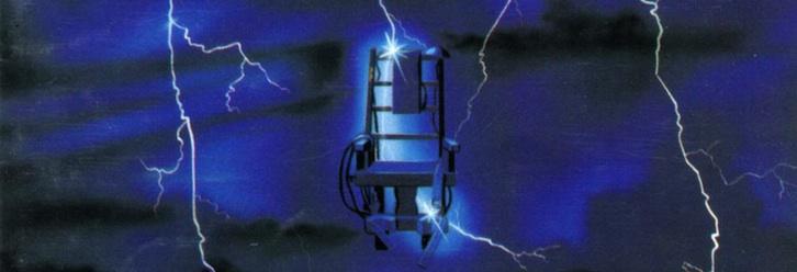 metallicaridethelightningbanner