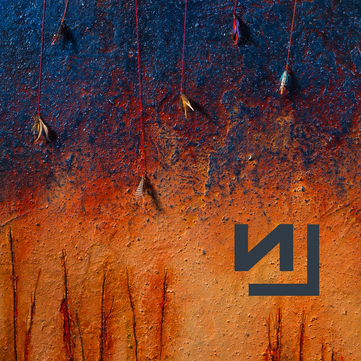 Nine Inch Nails Announces Full N. American Tour For This Fall: Pre ...
