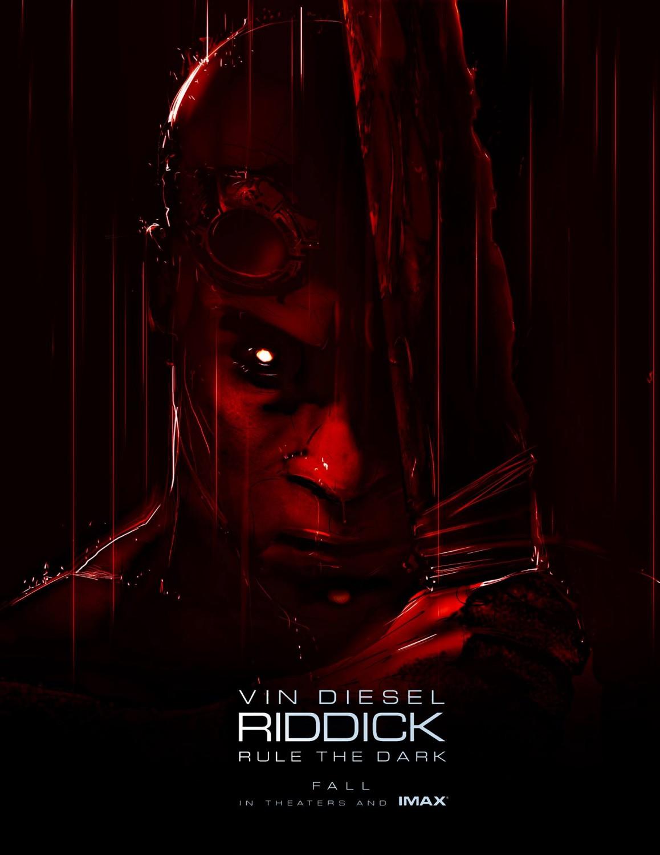 riddick_ver2_xlg (1)