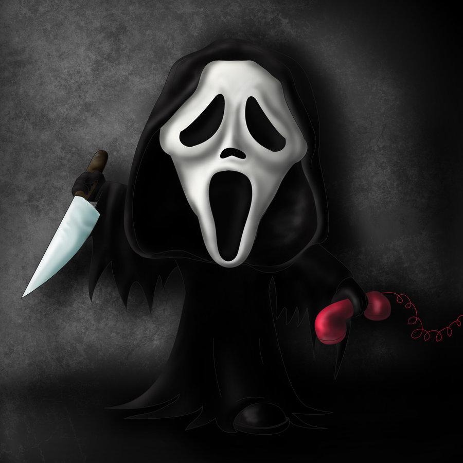 scream_by_lauramei-d4ytoyf