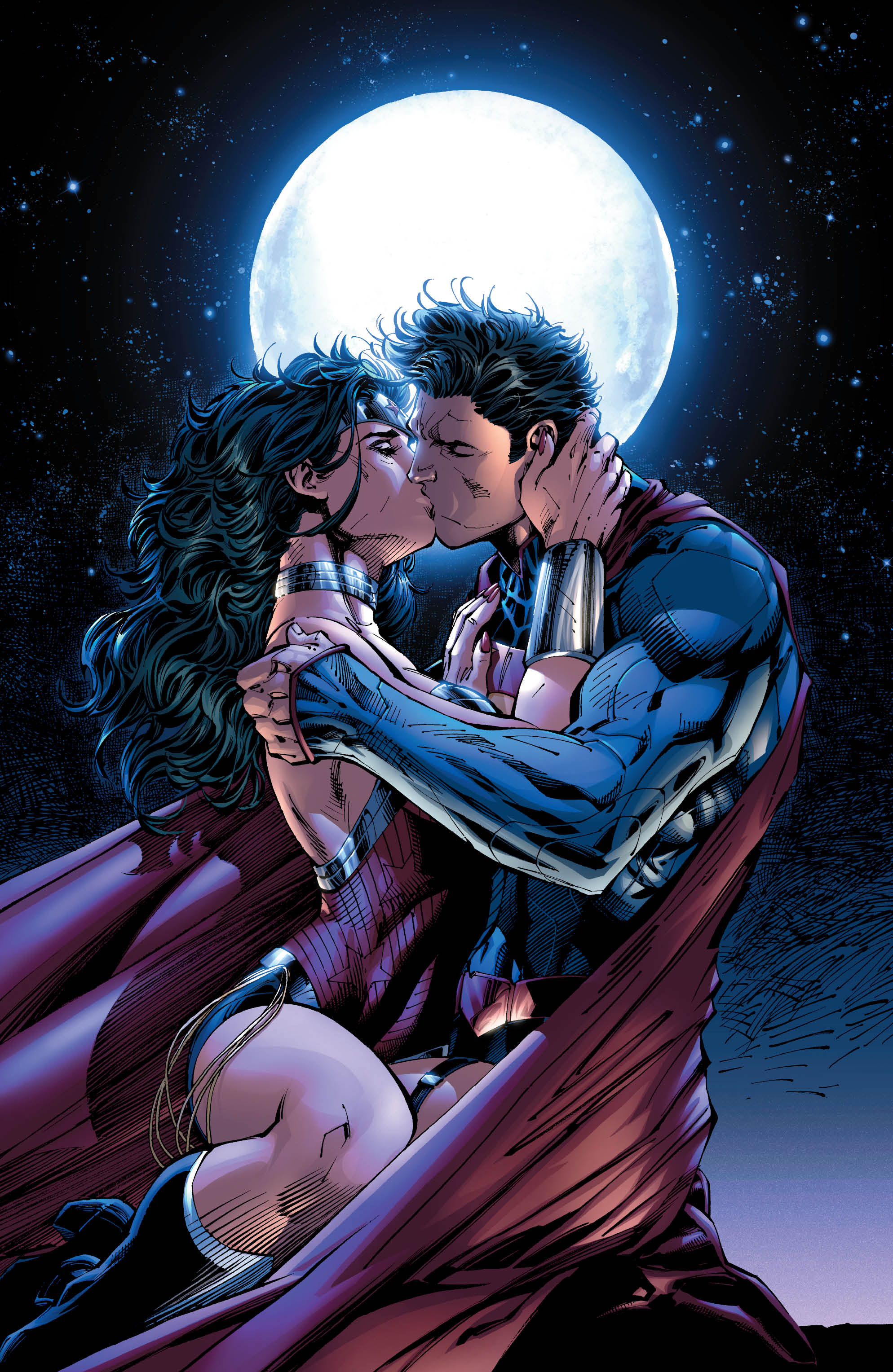 superman-and-wonder-woman-kiss-1