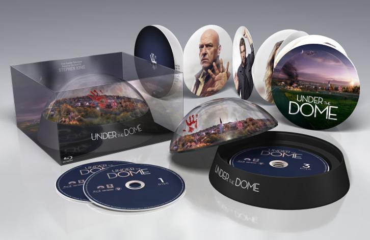 1-under-the-dome-box0set