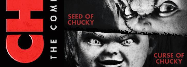 Chucky_Collection_Banner