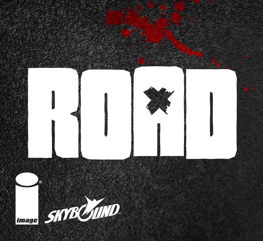 DBR-Road-teaser