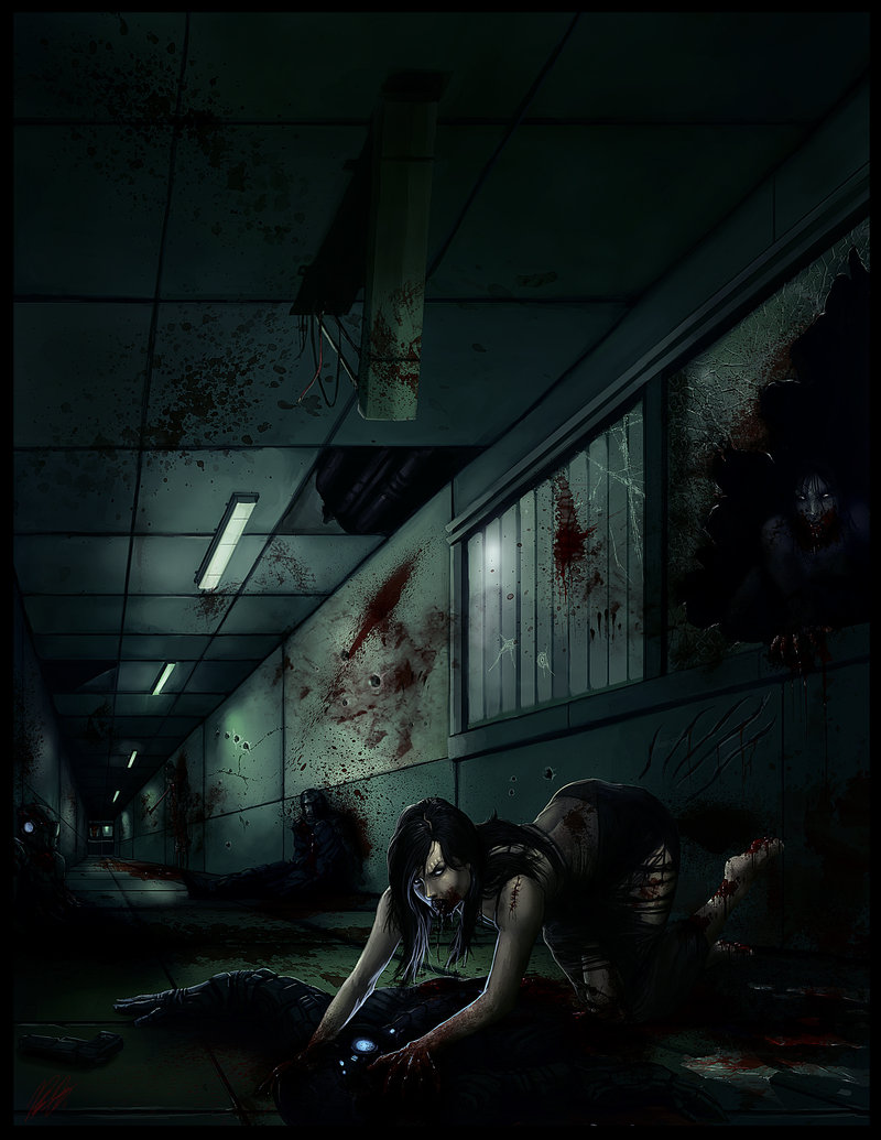 Feeding_Time_by_StandAlone_Complex