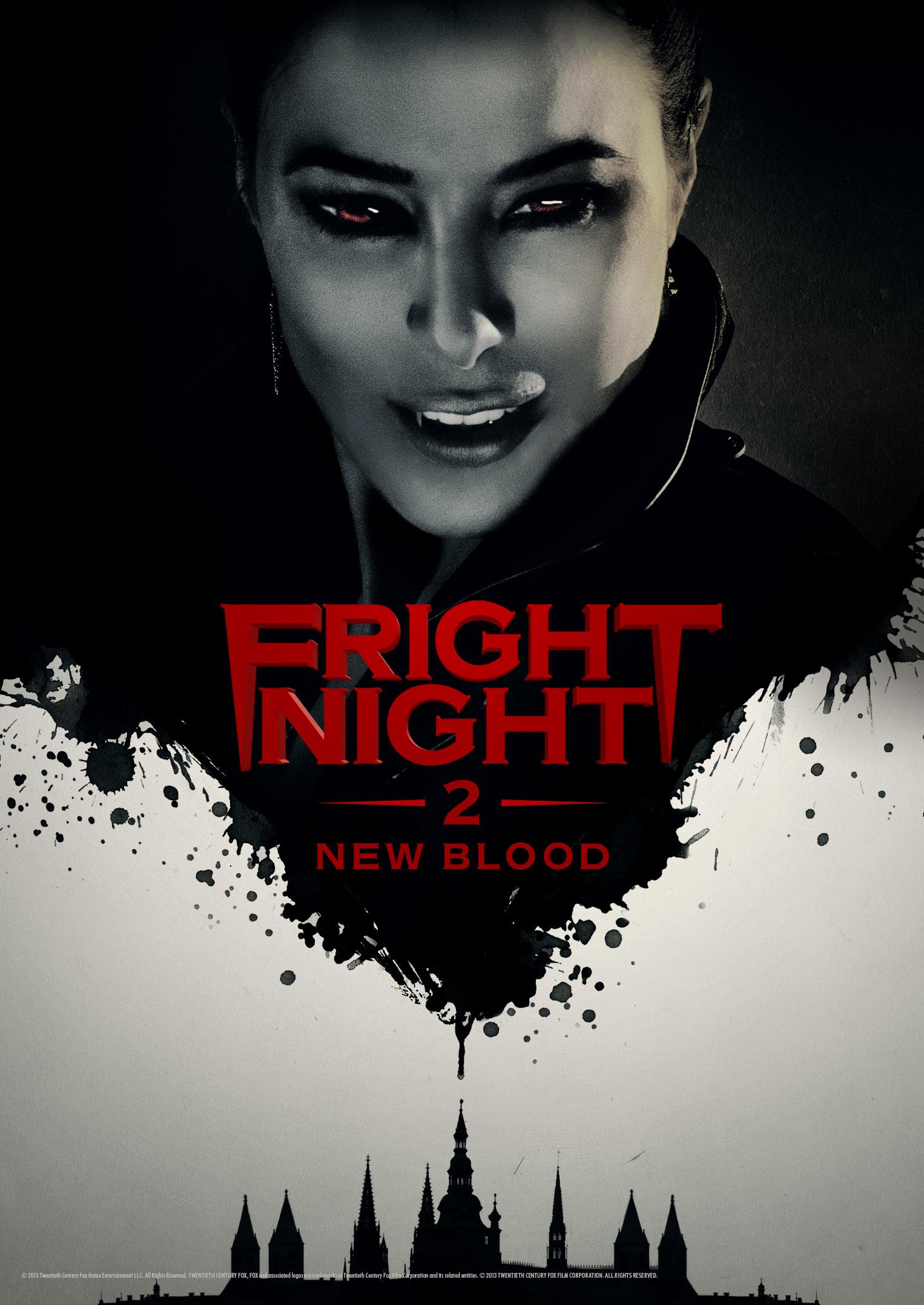 Fright-Night-2-B