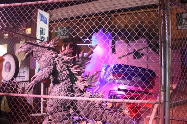 Godzilla_SDCC_1_7_16_13