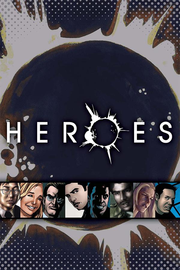 HeroesPromoArt