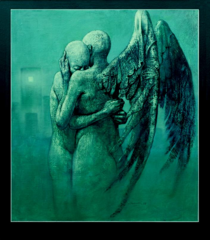 I__ll_give_you_my_angel_by_22zddr