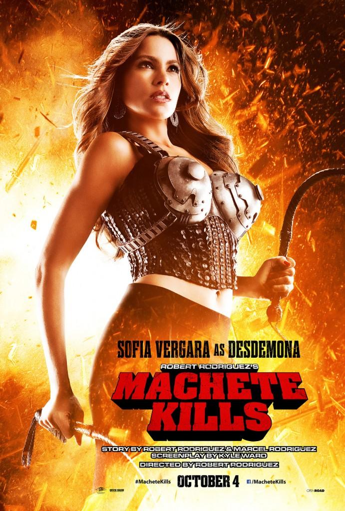 Machete-Kills-MC2_SOFIA_Final_v004