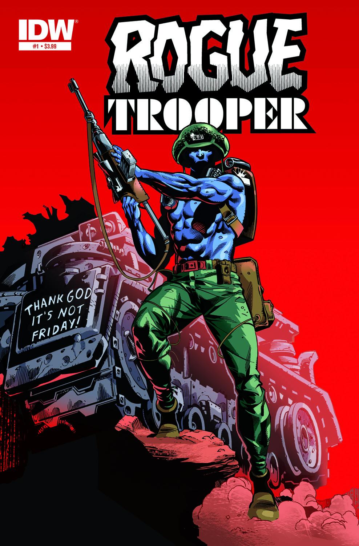 RogueTrooper01_cvr