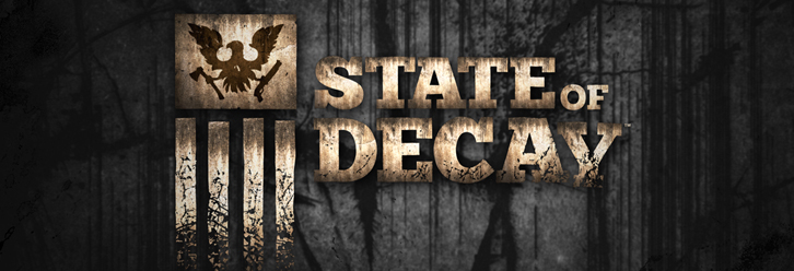 StateOfDecay_PC