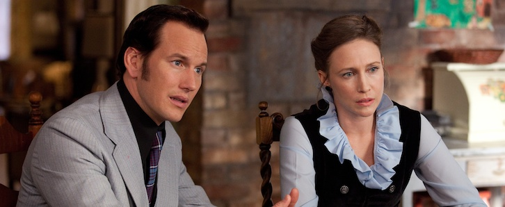 The_Conjuring_Banner_Ed_And_Lorraine_7_16_13